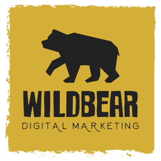WildBear Digital Marketing